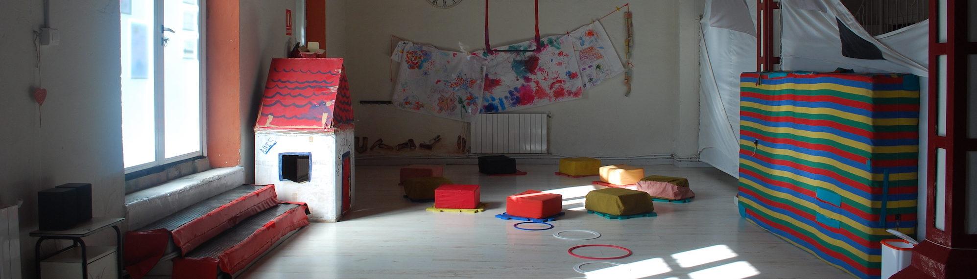 la-metafora-sala-de-actividades-tallerescharlas-psicomotricidad