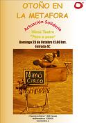 cartel-actuacion-solidaria-nimu-teatro6