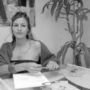 """Artículo de """"La Metáfora"""" en el Granada Hoy"""