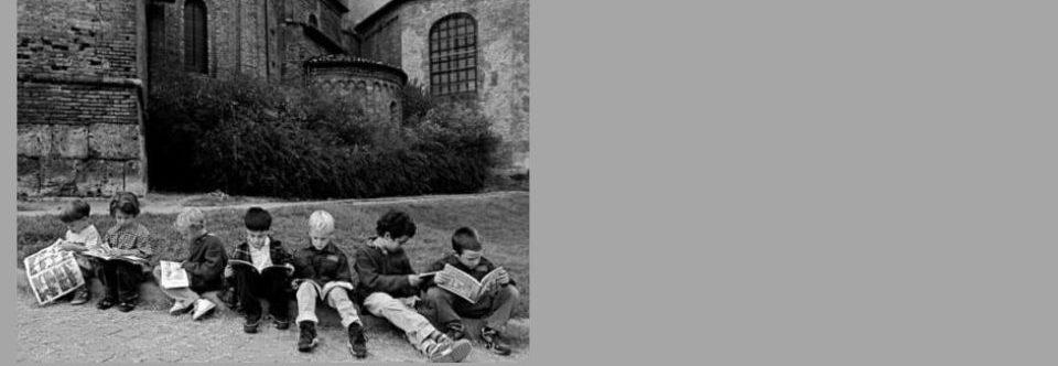"""Charla """"Aprendizaje de la lectoescritura y desarrollo emocional"""""""